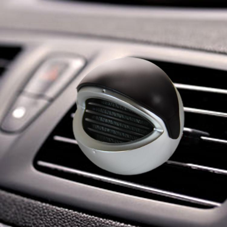 aroomiteraapia auto hajuti