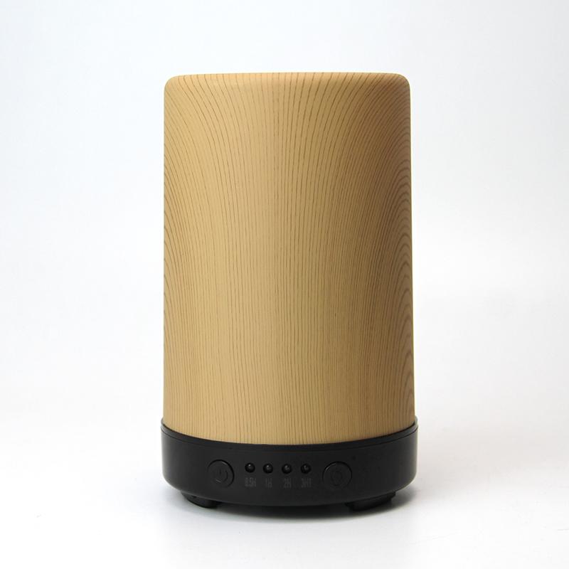 Bambuo Ultrasonic Aroma Difusor