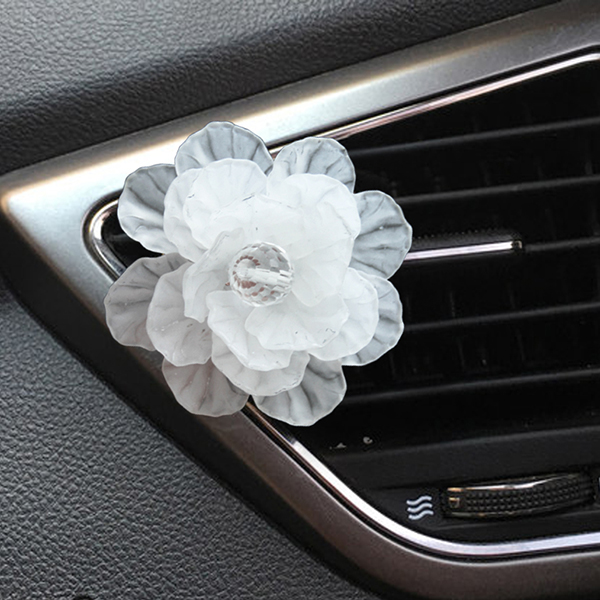 Car fresheners In Aroma Diffuser
