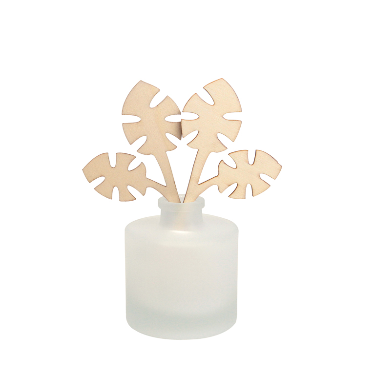 Customized Fragrance Reed Air Fresher