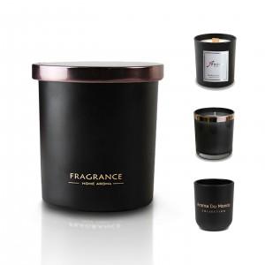 Papai kakara Black Candle Jar Ki kakara Harare