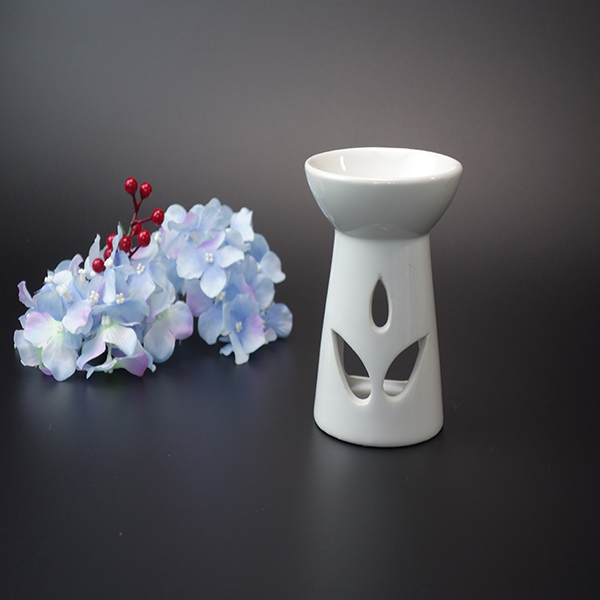 Wholesale Scentsy Candle Warmers Outstanding Design Manufacture Co Ltd